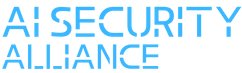 AI Security Alliance logo